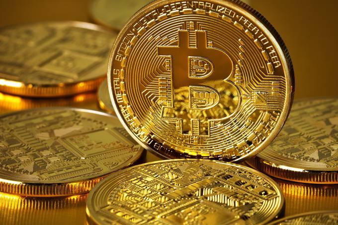 Bitcoin tem Maior Marketshare no Mercado de Criptomoedas