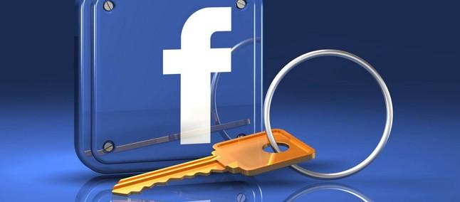 Patentes do Facebook revelam planos assustadores para recolher mais dados