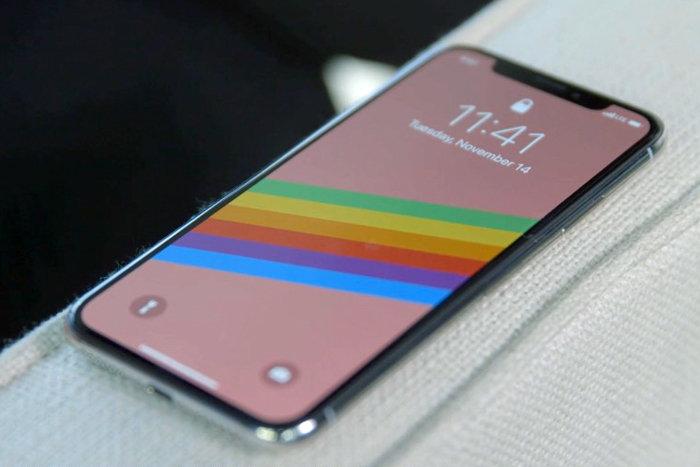 Apple ter desistido de iphone x menor mas h novas propostas apple ter desistido de iphone x menor mas h novas propostas stopboris Gallery