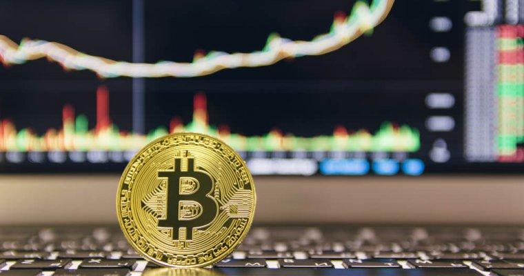Usuário Movimenta Mais de R$ 1 Bilhão em Bitcoin e Paga 16 Centavos de Taxa