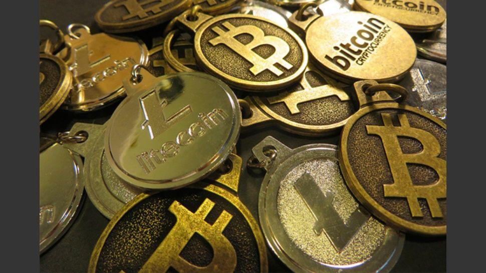 Criptomoedas vão atingir US$ 80 trilhões em 15 anos, diz bilionário Tim Draper
