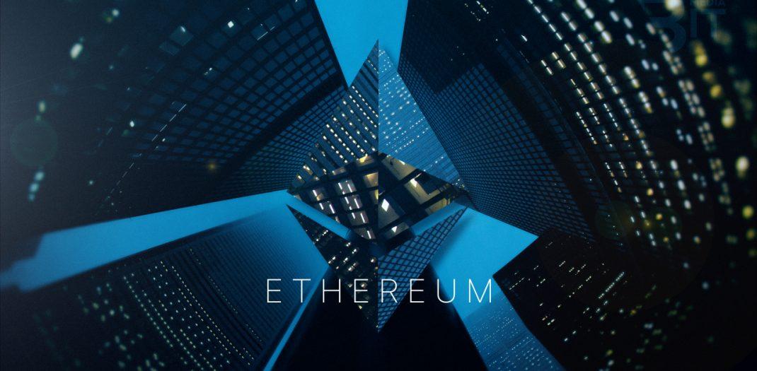 Ethereum pode Tornar Blockchain e Criptomoedas Populares como a Internet, diz CEO da Circle