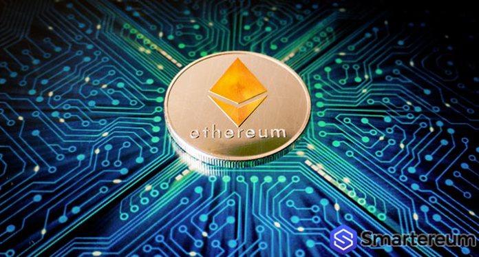 45% das transações de ethereum não têm valor econômico, diz análise