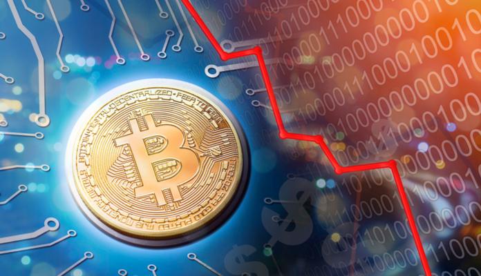 """""""Nós alertamos"""", diz presidente do Banco Central do Brasil sobre queda das criptomoedas"""