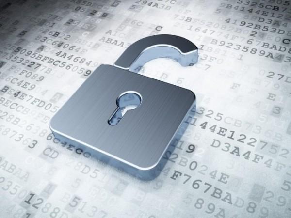 Falha de segurança em mais de 3 mil apps para Android e iOS deixa dados de utilizadores vulneráveis