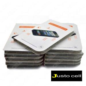 Pelicula de Vidro Temperado Tablet Samsung T715 - Tab S2