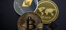 3 principais tendências nas criptos para 2019