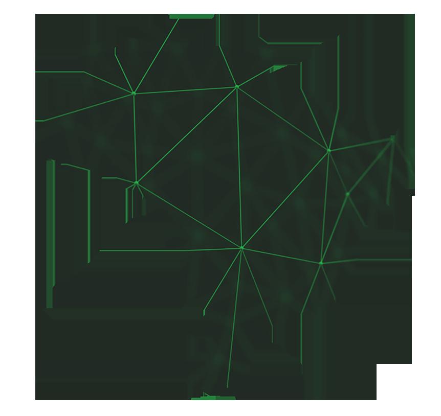 Apenas 9 de 4.200 startups brasileiras investem em Blockchain, diz levantamento