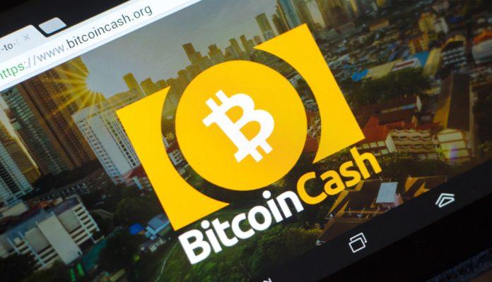 Bitcoin Cash bate recorde do Bitcoin e supera em 200 mil transações em 24 horas
