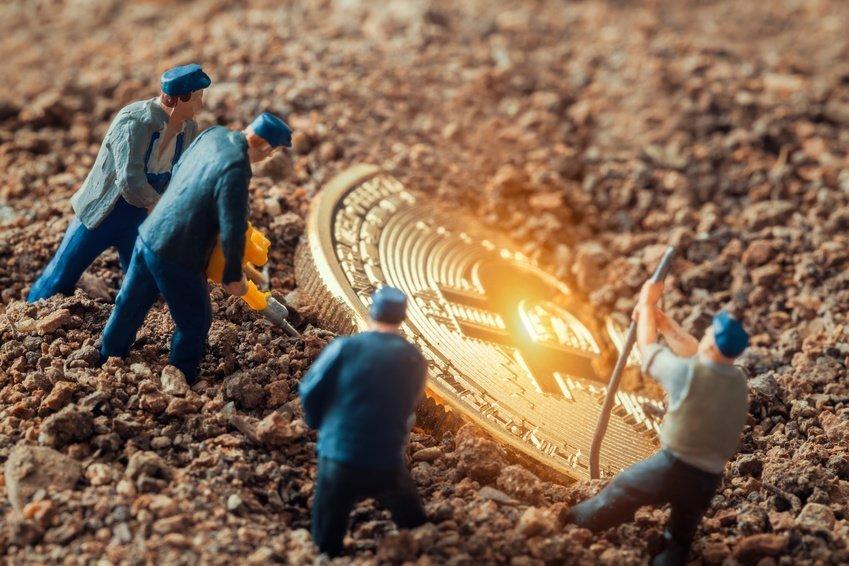 """CEO de """"mineradora"""" de Bitcoin desaparece com US$ 35 milhões; golpe é semelhante ao da Minerworld"""
