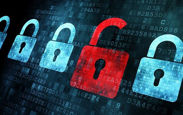 Clientes da Atlas querem processar empresa por vazamento de dados pessoais