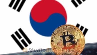 Exchange de criptomoedas Bithumb não renova com banco e suspende novas contas
