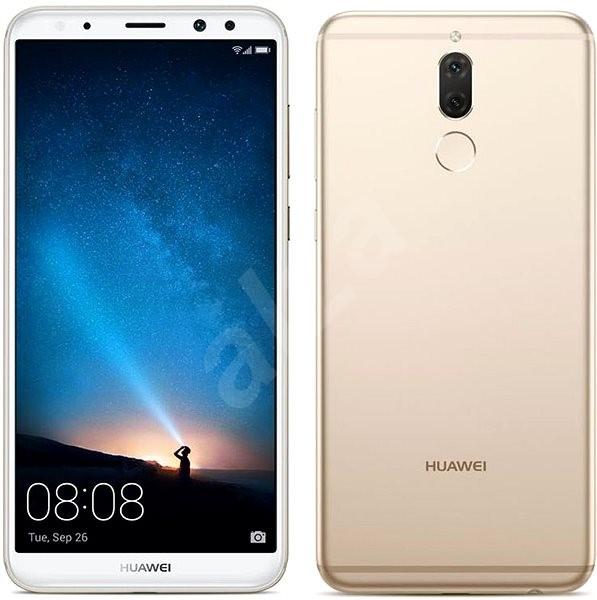 Huawei ultrapassa Apple e é agora a segunda maior fabricante de smartphones do mundo