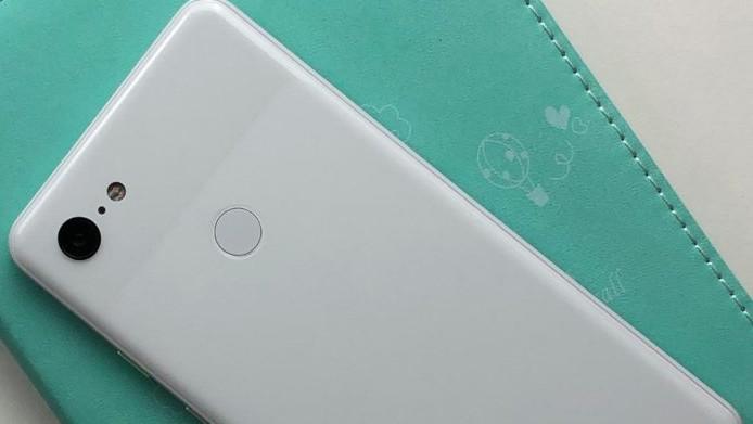 Pixel 3 e 3 XL podem chegar a 9 de outubro