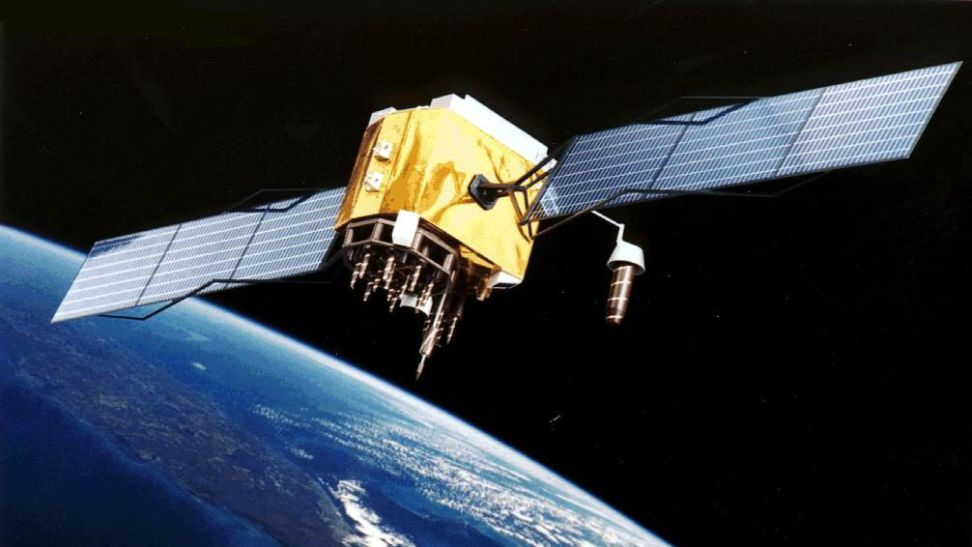 Reino Unido prepara sistema próprio de GPS. Brexit pode excluí-los do Galileo