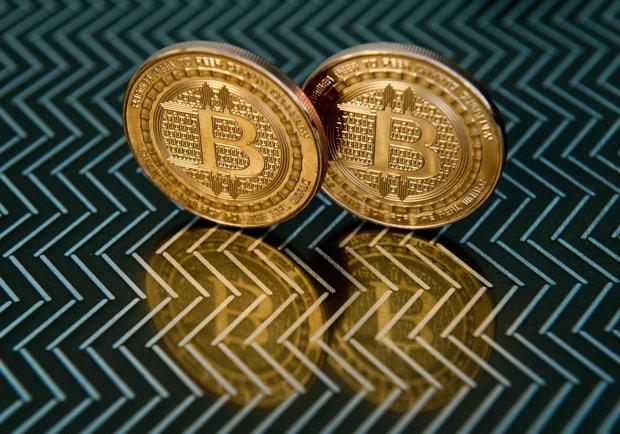 Mt. Gox já vendeu US$ 230 milhões em Bitcoin e Bitcoin Cash desde março; queda recente coincide com divulgação dos números