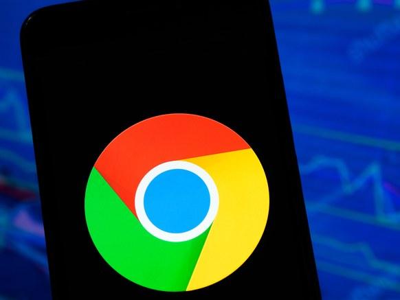 Mudança no Chrome causa nova polêmica de privacidade