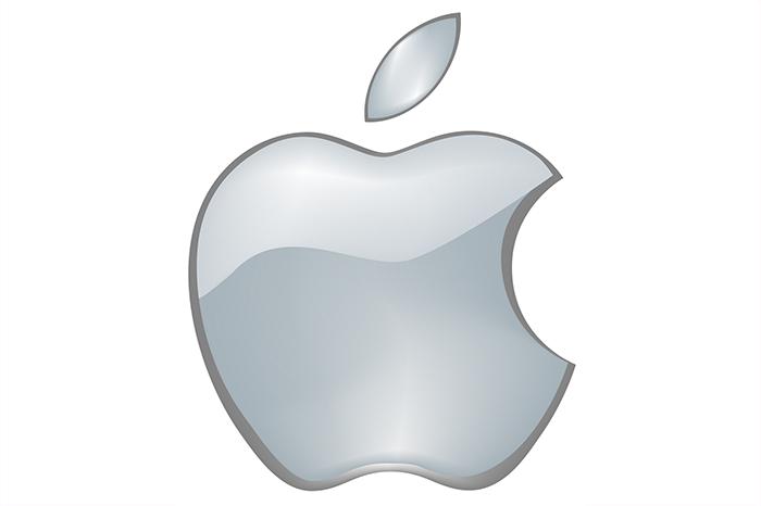 Gradiente perde ação e Apple mantém marca iPhone no Brasil