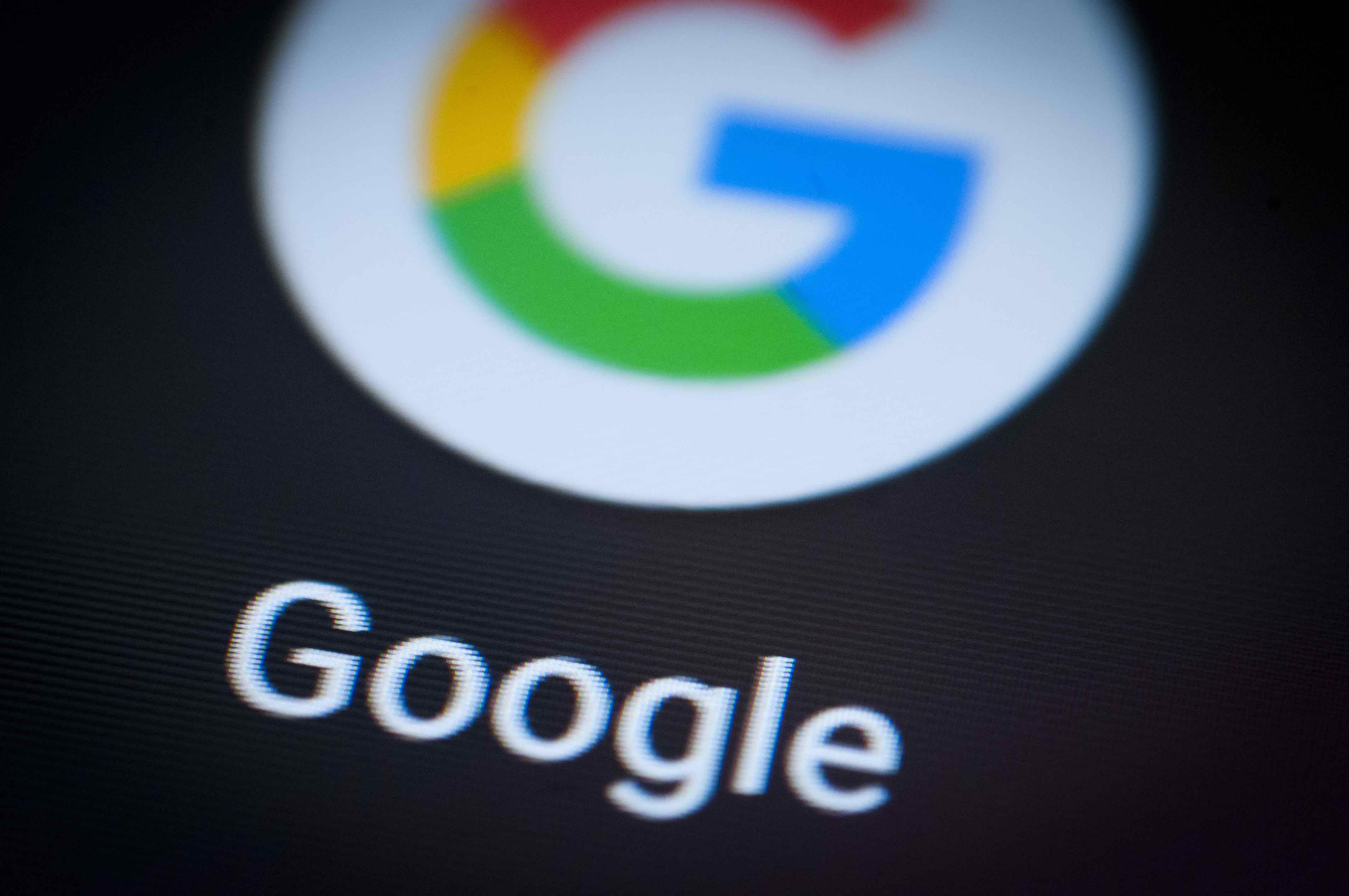 Google pode pagar 9 mil milhões para ser o motor de busca do iPhone