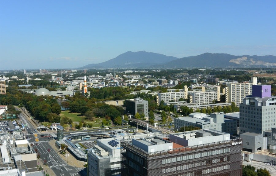 Cidade japonesa adota tecnologia blockchain para votações