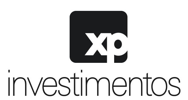 XP Investimentos anuncia corretora de criptomoedas para negociar Bitcoin e Ethereum