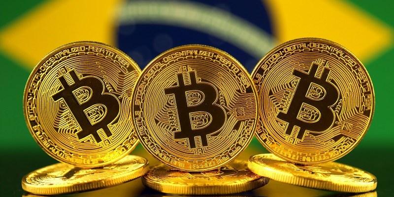 Empresas brasileiras de criptomoedas criticam práticas de bancos em resposta ao Cade
