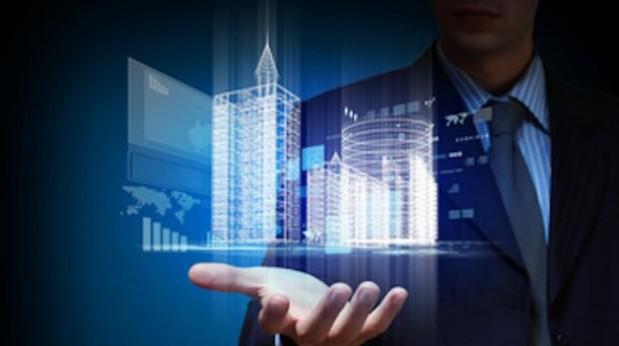 Os negócios de impacto social são o modelo de impacto do futuro