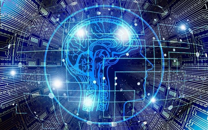 OutSystems expande iniciativa de Inteligência Artificial e Machine-Learning