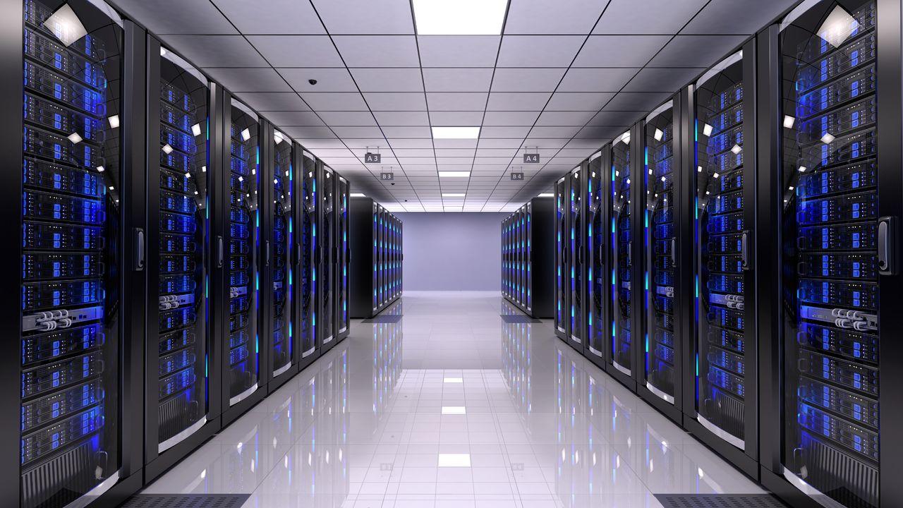 IBM avança para a aquisição mais cara de uma empresa de software: 34 milhões