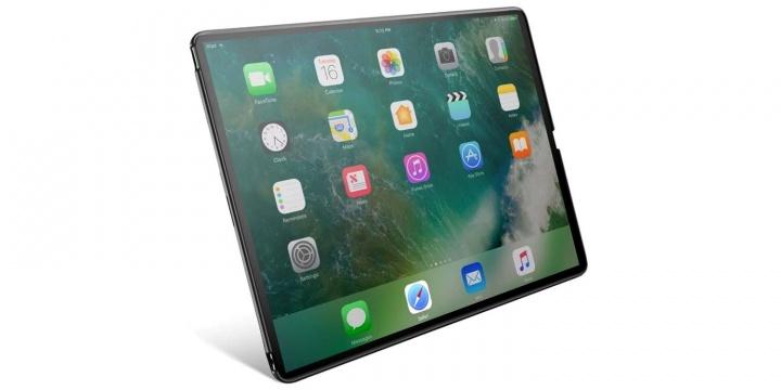 iPad Pro X (2018): Já há rumores da data de apresentação e de algumas novidades