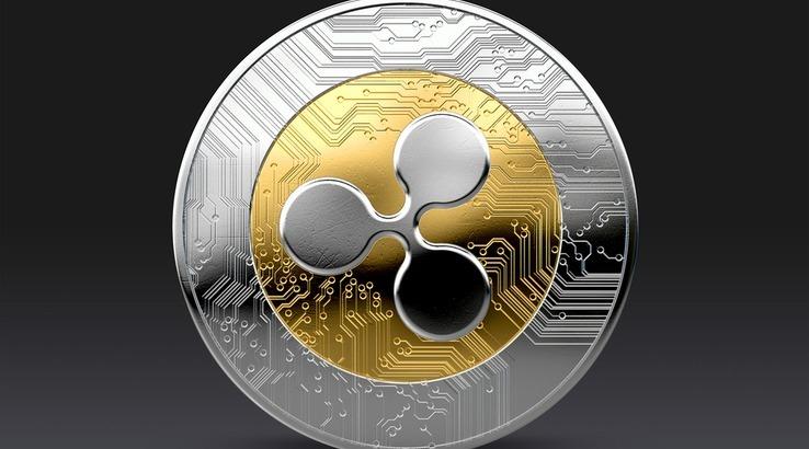 Ação da CoinBene Brasil dará 10 tokens da Ripple a novos clientes
