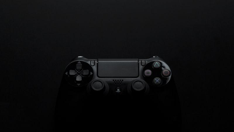 Sony garante que Playstation 4 vai mesmo ter sucessora. Mas não diz quando