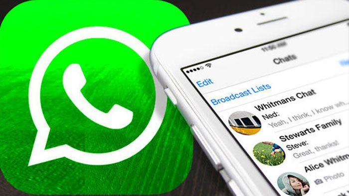 Tem Whatsapp? Vêm aí a funcionalidade que ninguém queria