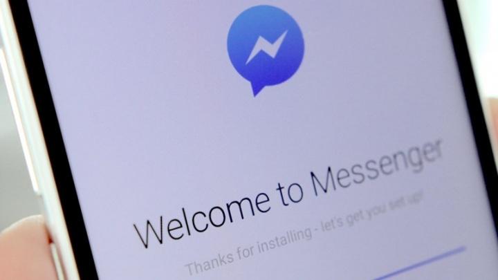 120 milhões de contas do Facebook foram comprometidas e os dados estão à venda