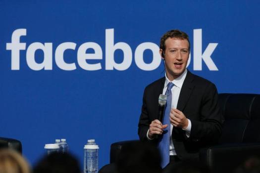 Vale tudo para nos manter no Facebook? New York Times revela estratégias da empresa