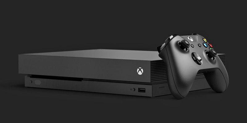 Dragon Age 2 e Never Alone chegam ao serviço Xbox Games With Gold em dezembro