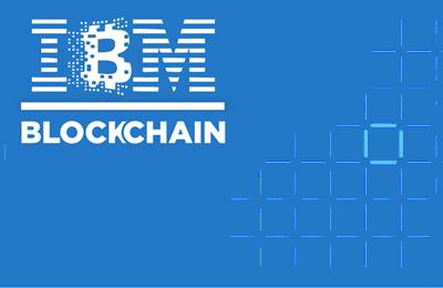 IBM registra pedido de patente para o uso de blockchain na inicialização de estudos científicos