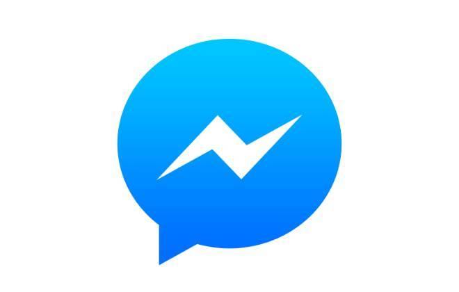 "Facebook vai ter funcionalidade de ""resgatar"" mensagens 10 minutos depois do envio"