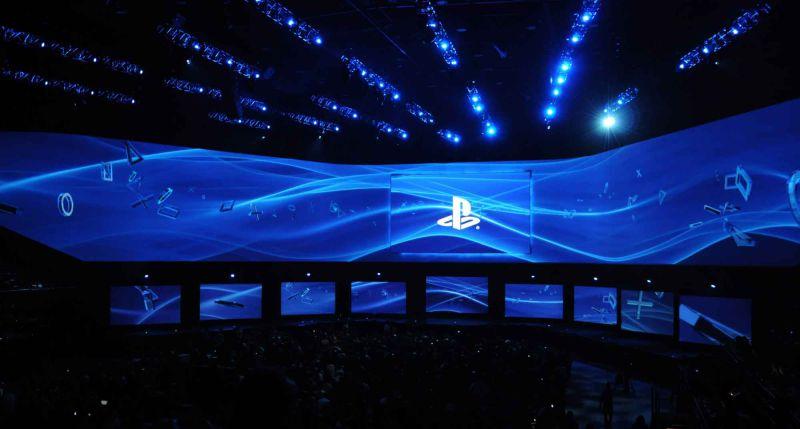 PlayStation não marca presença na E3 de 2019