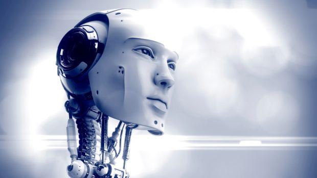 O que vamos fazer com os robots? Depende daquilo que queremos