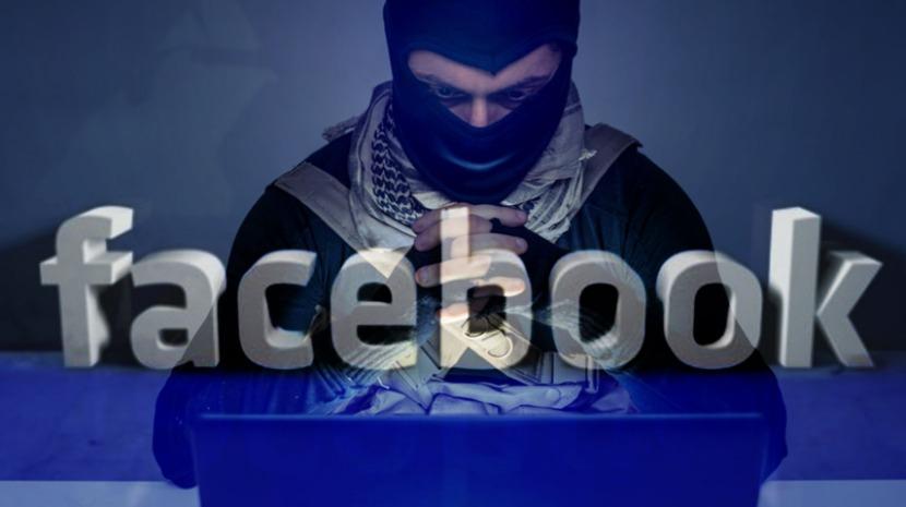 Facebook eliminou este ano mais de 14 milhões de conteúdos pró-terroristas
