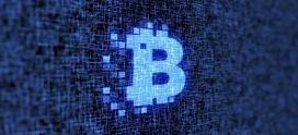 Blockchain poderá promover contratos de trabalho inteligentes e eliminar intermediários