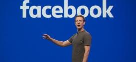 O fim da rede social facebook estará próximo?