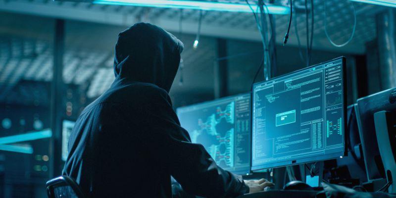 Kaspersky prevê novas estratégias de ataques de hackers para 2019