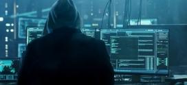 'Hackers' ganham até 500 mil dólares por ano para defender empresas