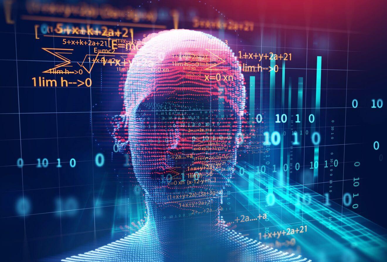 Inteligência artificial promete revolucionar previsões na saúde pública