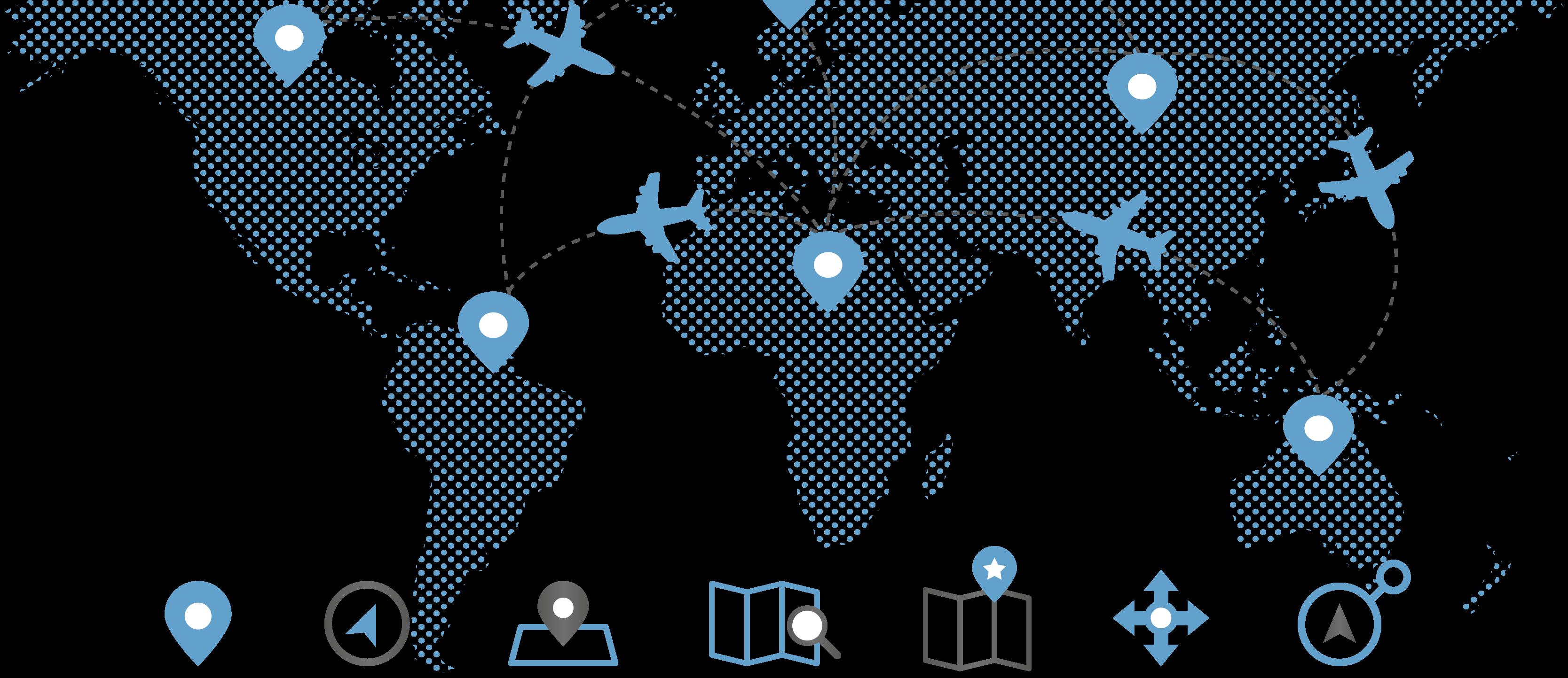 Inclusão, formação e especialização em TIC centram investimentos de 23 milhões no InCoDe.2030