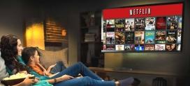 Facebook e Netflix defendem-se e negam partilha de mensagens privadas de utilizadores
