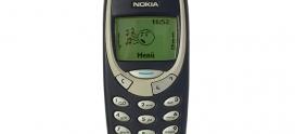 Ainda envia SMS? As primeiras mensagens escritas estão de parabéns