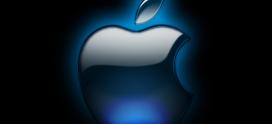 Apple desativa chamadas de grupo do FaceTime devido a falha que permitia espiar utilizadores